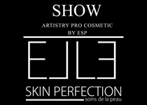 Elle Skin Perfection 3_heigth_125px_2