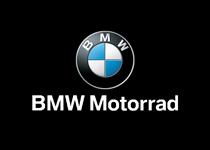 BMW Motorrad homepage featured_heigth_210px X 150_black