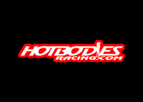 HotBodiesRacing homepage featured_heigth_210px X 150_black