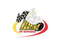 Karting St-Zotique