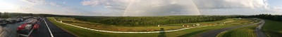Atlantic Motorsport Park - Shebenacadie